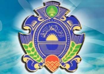 الأمن العام: دورياتنا أشرفت على استلام شركات المحروقات لمادة المازوت وتوزيعها