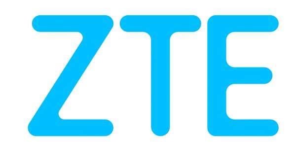 "ما هي مواصفات هاتف ""Blade A7s"" الجديد من ""ZTE""؟"