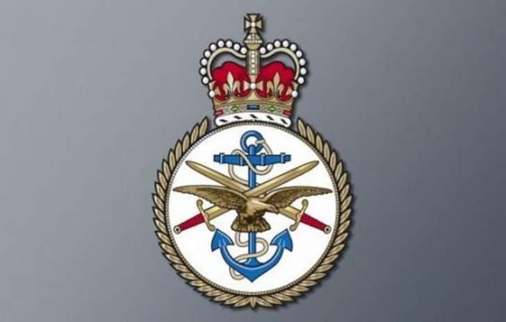 سفينة ملكية بريطانية سترسل إلى لبنان للمساعدة في إعادة بناء المرفأ