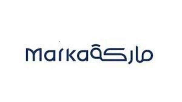 """مساهمو """"ماركة"""" الإماراتية يوافقون على عدم استمرارية الشركة بنشاطها"""