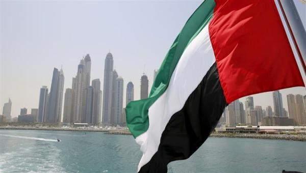 الإمارات توقع اتفاقا لبناء محطة كهرباء بتكلفة 100 مليون دولار في اليمن