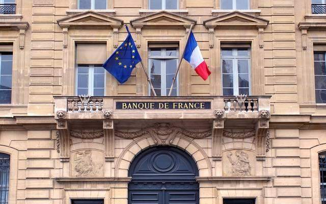 المركزي الفرنسي: الإقتصاد سيعود لمستويات ما قبل الوباء بحلول بداية 2022