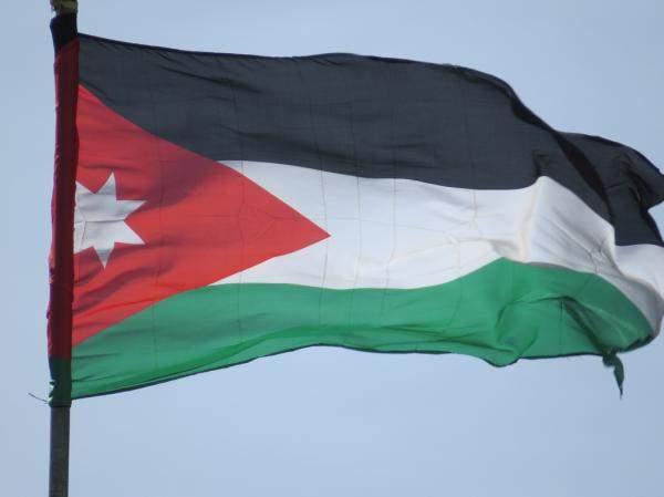 الأردن يقترض 1.2 مليار دولار من البنك الدولي