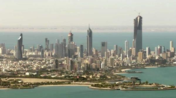 وزارة التجارة والصناعة الكويتية: الصادرات غير النفطية بلغت 11.5  مليون دينار خلال تشرين الأول الماضي