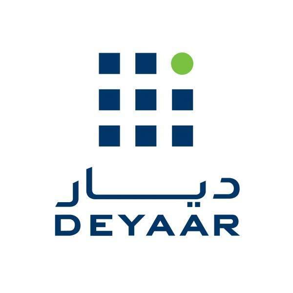 """سوق دبي: إيقاف التداول على أسهم شركة """"ديار للتطوير"""""""