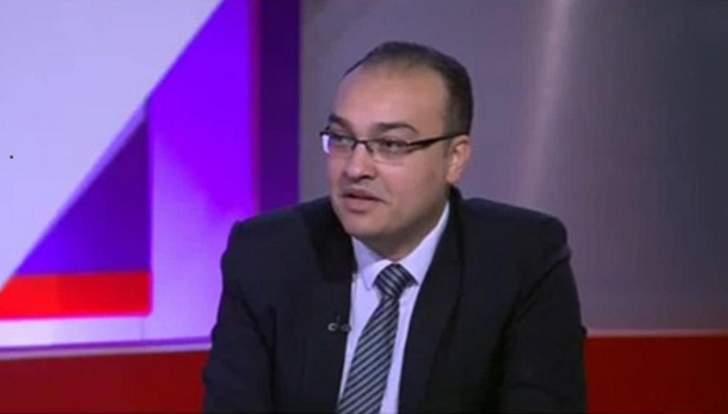 في الذكرى التاسعة لثورة يناير... اين اصبح الاقتصاد المصري وما ينتظره من استحقاقات في العام 2020؟
