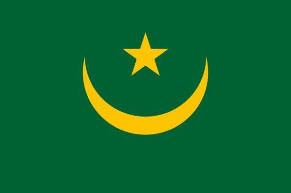 الرئيس الموريتاني يطالب بإلغاء ديون مجموعة الساحل