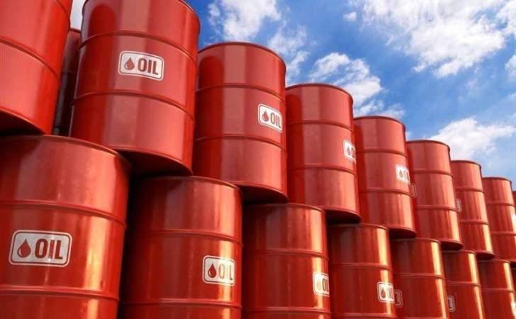 7 شركات بتروكيماوية سعودية تعلن تحسناً في إمداداتها وتتوقع العودة الطبيعية بنهاية الشهر الجاري