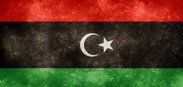 ليبيا: استمرار أزمة الأسعار رغم الإصلاحات الاقتصادية