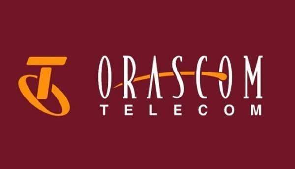 """""""أوراسكوم للإتصالات"""": أنهينا اليوم عملية نقل إدارة شركة """"ألفا"""" من شركة """"اوراسكوم تيلكوم لبنان"""" إلى وزارة الإتصالات"""
