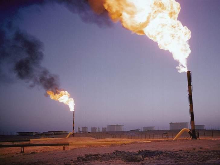 """""""رويترز"""": الصين تستأنف عمليات شراء الغاز النفطي المسال من الولايات المتحدة"""