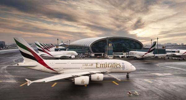 """""""طيران الإمارات"""": من غير المتوقع أن نستلم أي طائرة """"بوينغ 777 إكس"""" في 2020"""
