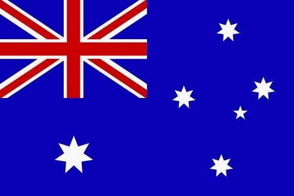 الدولار الأسترالي يرتفع بنسبة 0.2% إلى 0.6978 دولار