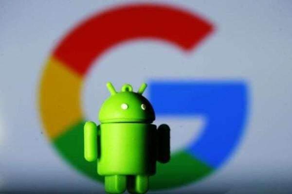 """""""غوغل"""" تُضيف خاصية للحماية من الرسائل غير المرغوب فيها إلى """"أندرويد"""""""