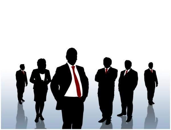 إحصاءات: ارتفاع البطالة بتركيا إلى 10.8% من كانون الأول إلى شباط