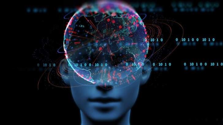 """الذكاء الاصطناعي: """"لا أريد القضاء على البشرية""""... والسبب؟"""