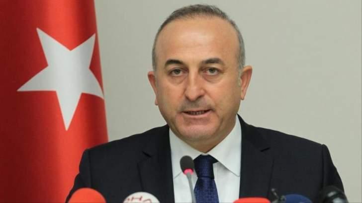 وزير تركي:  قوة الاقتصاد التركي تنعكس إيجابيا على السياسة الخارجية