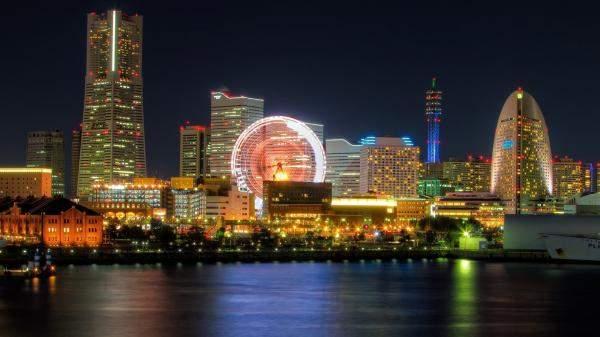 طوكيو الأولى بحسب المؤشر العالمي لأكثر المدن ابتكارا