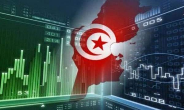 ارتفاع العجز التجاري لتونس إلى 2.75 مليار دولار في الأشهر الخمسة الأولى من العام