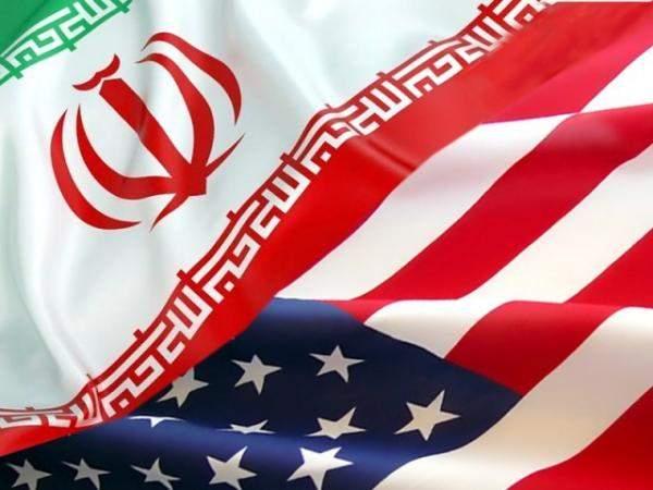 الولايات المتحدة: لن نمنح أي إعفاءات أخرى من العقوبات على قطاع النفط الإيراني