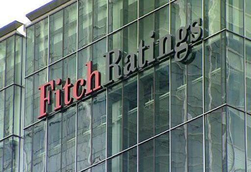 """""""فيتش"""" تحصل على ترخيص لتقييم الشركات المدرجة في أسواق المال الإماراتية"""