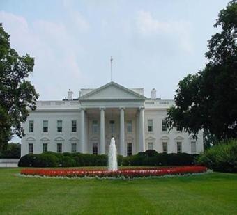 إنهيار المفاوضات بين البيت الأبيض وكبار الجمهوريين بشأن قانون البنية التحتية
