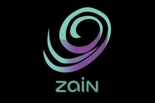 """""""زين"""" تحقق أرباحا صافية فصلية بقيمة 147 مليون دولار"""