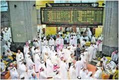 بورصة دبي تغلق على ارتفاع بنسبة 0.03% عند 2574.08 نقطة