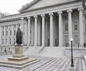 محضر اجتماع الفيدرالي: عدد من أعضاء البنك المركزي قلقون بشأن الاقتصاد