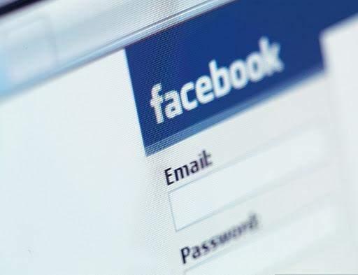 """""""فيسبوك"""" تغلق 1.3 مليار حساب مزيف"""
