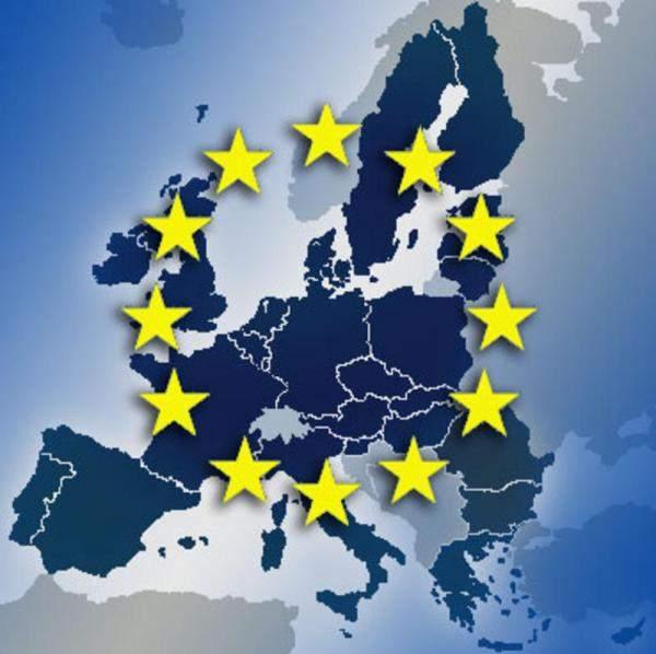 الاتحاد الأوروبي يهدد بفرض رسوم جمركية على أميركا بنحو 35 مليار يورو