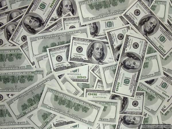 تقرير: كيف تُصبح مليونيراً في 5 خطوات فقط!