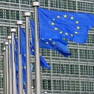 الاتحاد الأوروبي يمدد العقوبات على روسيا حتى 15 آذار من العام القادم
