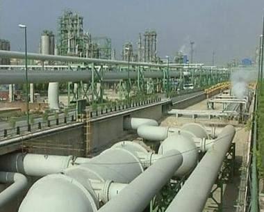 ارتفاع أسعار الغاز الطبيعي بنسبة 0.3% الى 2.53 دولار لكل مليون وحدة حرارية بريطانية