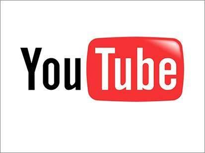 """""""يوتيوب"""" يطور أداة تحذر صانعي المحتوى قبل النشر من انتهاكات حقوق الملكية الفكرية"""