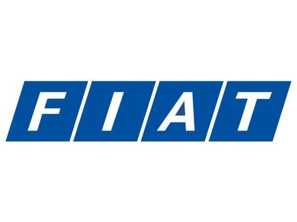"""""""فيات"""" الإيطالية ترفع حصتها في السوق المغربية بنسبة 18%"""