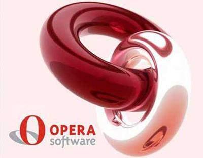 """Opera"" تطلق  إصدارها الـ 64 من متصفح الإنترنت الخاص بها"