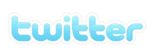 """""""تويتر"""": محتوى وسائل التواصل الاجتماعي يساهم فى التطرف"""