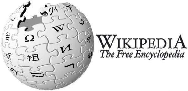 """""""ويكيبيديا"""" تتعرض لعطل مفاجئ ولفترة وجيزة"""