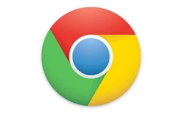 """كيف تستخدم متصفح """"غوغل كروم"""" للتأكد من سلامة حاسوبك؟"""