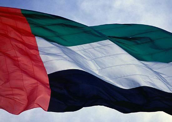 وزارة المالية الاماراتية تنظم ورشة عمل لتأمين ائتمان الصادرات