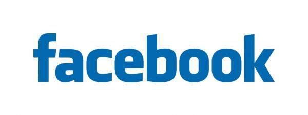 """""""فيسبوك"""" تعرض عن خططها للاستحواذ على تطبيق """"هاوس بارتي"""""""