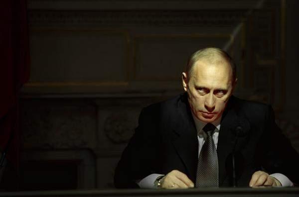 بوتين يدعو الاتحاد الأوراسي لوضع بنية تحتية مشتركة للتعاملات المالية