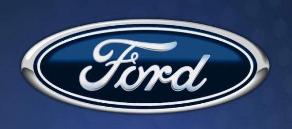 """""""فورد"""" تعتزم التعاون مع شركة ناشئة لتصنيع أولى سياراتها الكهربائية"""
