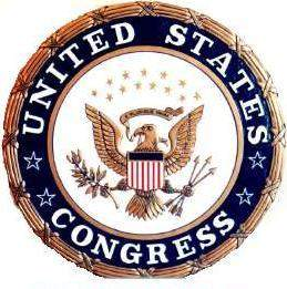 الكونغرس الأميركي يتوقع عجزاً بـ960 مليار دولار عام 2019