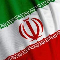 مسؤول: طاقة انتاج البنزين في ايران تتخطى 100 مليون لتر يومياً