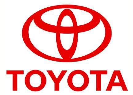 شركات صناعة السيارات تدفع مبلغ 553 مليون دولار كتسوية قضائية
