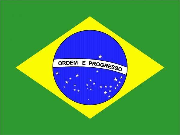 البرازيل: مظاهرات في ساو باولو احتجاجاً على قرار خفض ميزانية التعليم