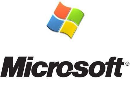"""""""project-bali""""أداة جديدة من """"مايكروسوفت"""" تتيح للمستخدمين التحكم فيبياناتهم"""