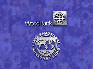 تقرير البنك الدولي: لبنان يحتل المرتبة السادسة بين الدول العربيّة على صعيد الدخل القومي للفرد